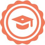 inbound marketing certification